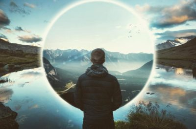 Six Tips On How To Embrace Mindfulness