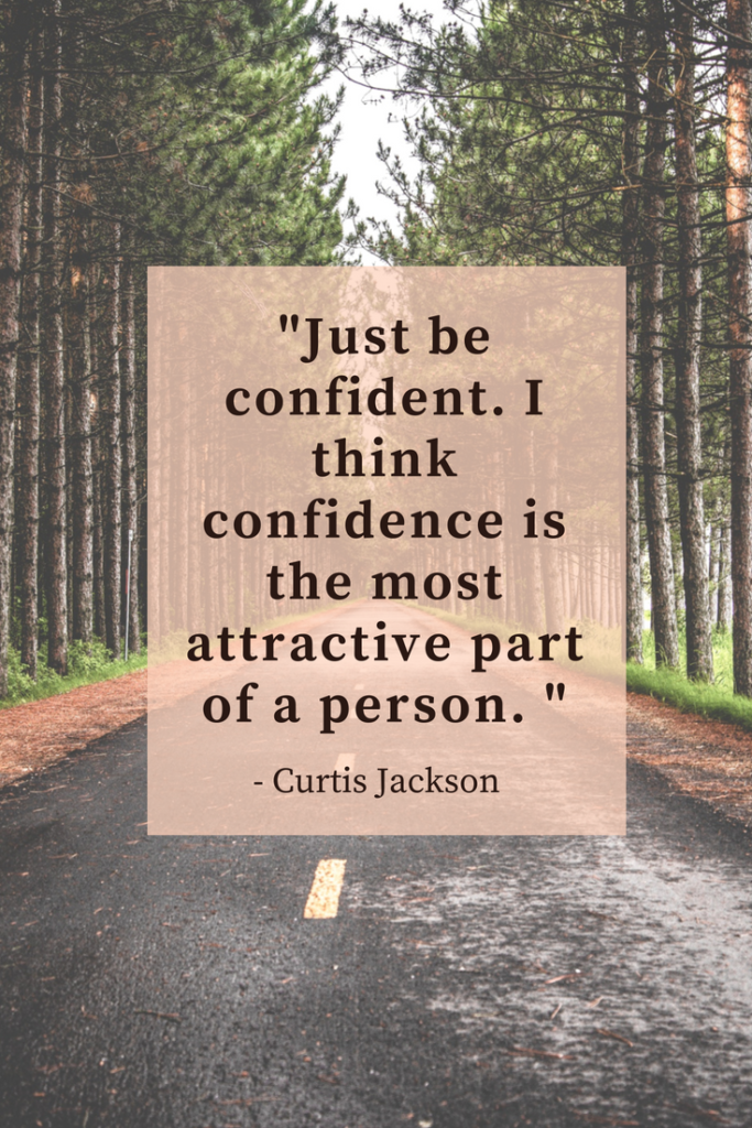 Curtis Jackson Growth Mindset quotes