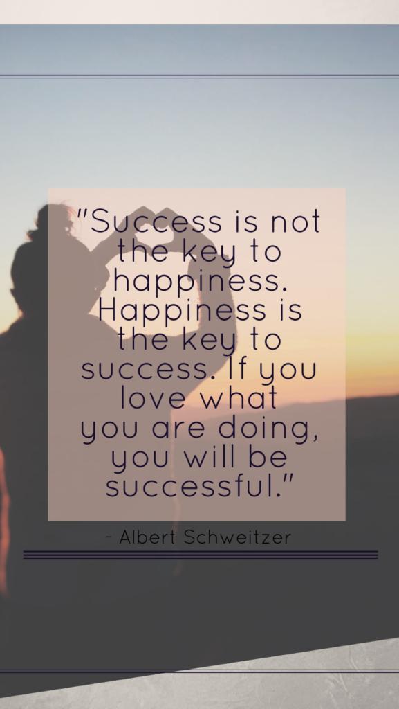 Albert Schweitzer resilience quotes