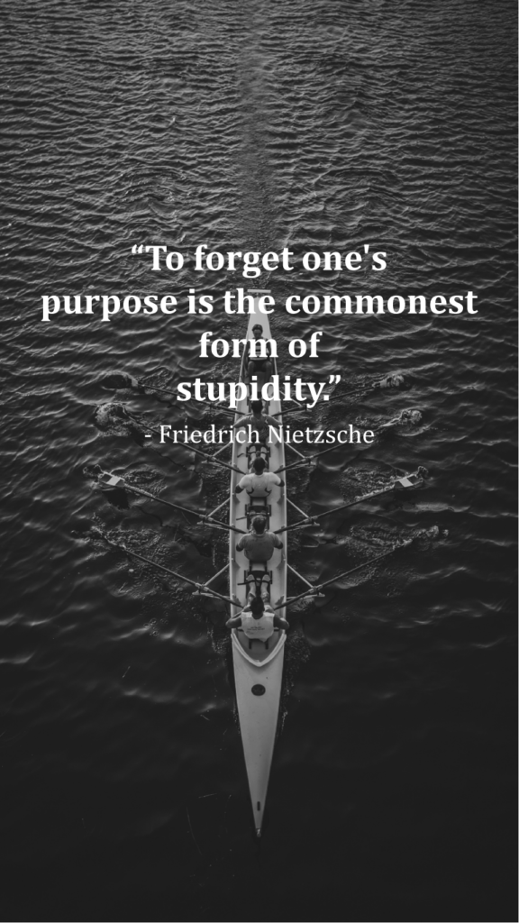 Friedrich Nietzcshe resilience quotes
