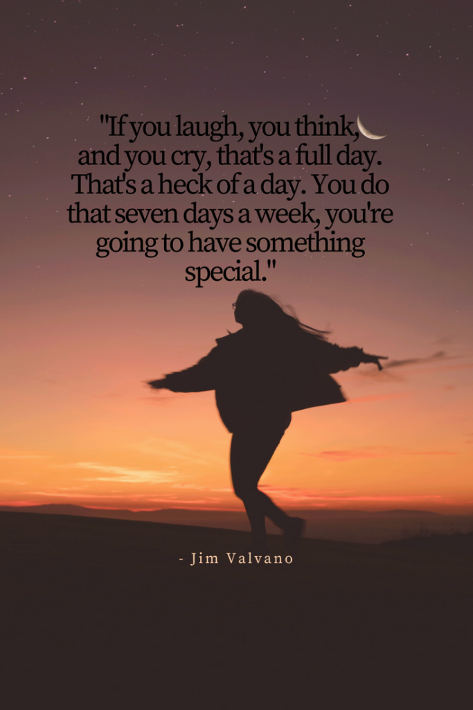 Jim Valvano Growth mindset quotes