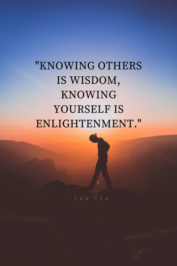 Lao Tzu inspirational quotes