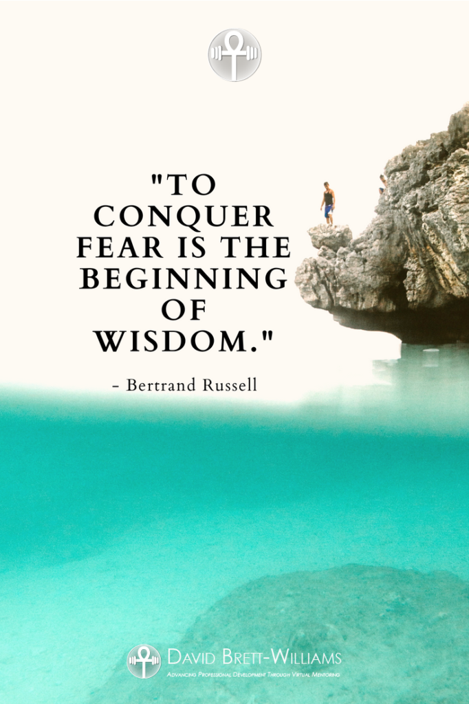 Bertrand Russell inspirational quotes
