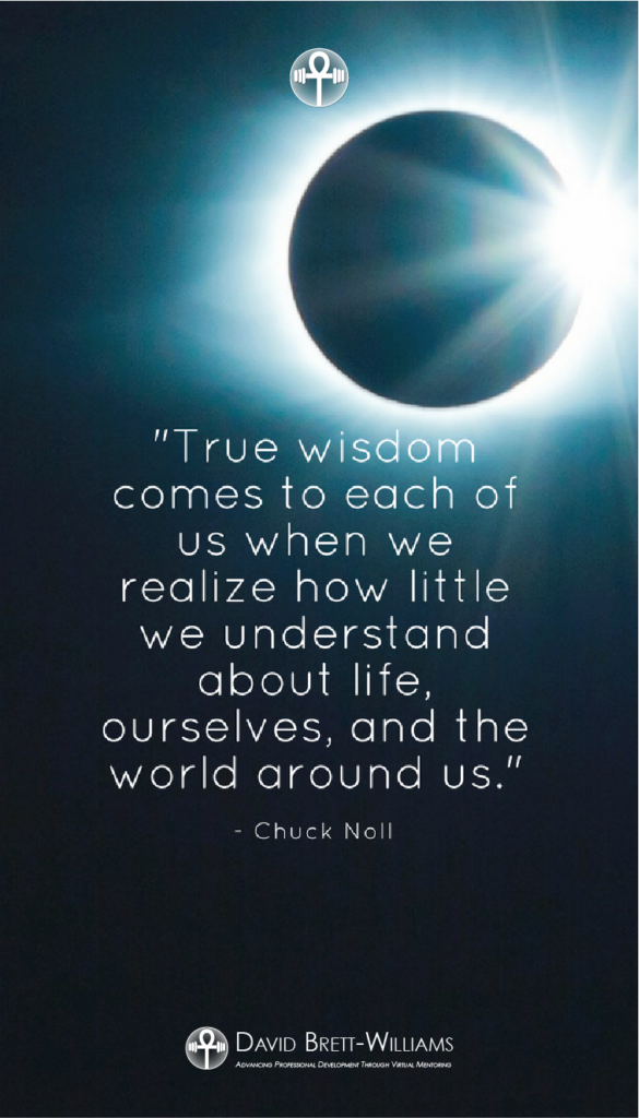 Chuck Noll positive life quote images