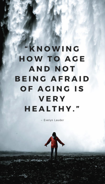 101 Strong Quotes only Superagers understand quote 1