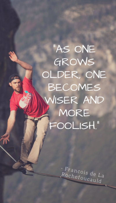 101 Strong Quotes Only A Superager Understands